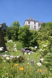 place Beauraing - Chateau de Revogne - Photo 1