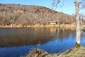 place KIRCHBERG - Lac de Lachtelweiher - Photo 1