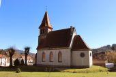 place NIEDERBRUCK - Niederbruck - Photo 1