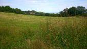 place CHARBONNIERES-LES-VARENNES - Point 4 - Photo 1