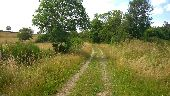 place CHARBONNIERES-LES-VARENNES - Point 5 - Photo 1