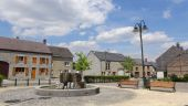 place Rochefort - Lavaux-Sainte-Anne - Photo 1