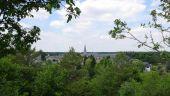 place Rochefort - Lavaux-Sainte-Anne - Photo 1