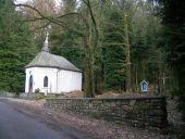 Point d'intérêt Vielsalm - Chapelle Tinseubois - Photo 1