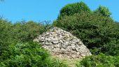 place La Jonquera - Point 1 - Photo 1