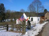 Point d'intérêt Vielsalm - Photo - Photo 1