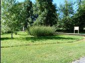 place Wellin - Site de la source - Photo 1