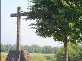 Point d'intérêt Wellin - Croix Denis - Photo 1