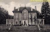 place Libramont-Chevigny - Ancien Château de Banalbois - Photo 1