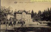 place Libramont-Chevigny - Ancien Château de Banalbois - Photo 2