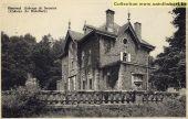 place Libramont-Chevigny - Ancien Château de Banalbois - Photo 3