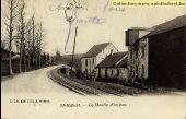 place Saint-Hubert - Moulin d'en Bas - Photo 1