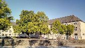 Point d'intérêt Tellin - Collège d'Alzon ou l'Ancien chateau - Photo 1