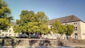 place Tellin - Collège d'Alzon ou l'Ancien chateau - Photo 1
