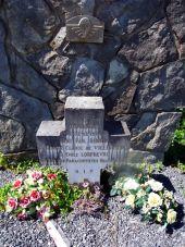 place Tellin - Monument de la Croix Renkin - Photo 1