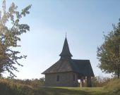Point d'intérêt Tellin - Chapelle Notre-Dame des Pauvres - Photo 1