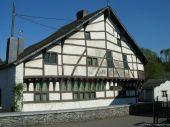 Point d'intérêt Tellin - La Maison espagnole - Photo 1