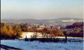 place Tellin - Le village de Tellin - Photo 1