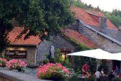 Point d'intérêt Tellin - Restaurant Lesse Capade - Photo 1