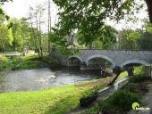 Point d'intérêt Tellin - Le village de Resteigne - Photo 1