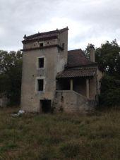 place CREGOLS - Mas de Ganil - Photo 1
