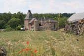 Point d'intérêt Rochefort - Ferme de Jamblinne - Photo 2