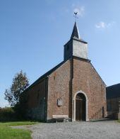 place Houyet - Chapelle Saint Laurent - Photo 1