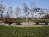 Point d'intérêt Froidchapelle - Aire de pique-nique - Photo 1