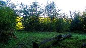place DAMPLEUX - Point 15 - Photo 1