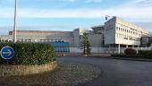 Point d'intérêt MAUREPAS - Lycée Maurepas - Photo 1