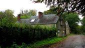 place VILLERS-COTTERETS - Point 24 - Photo 2