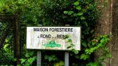 place VILLERS-COTTERETS - Point 24 - Photo 3
