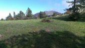 place La Jonquera - Point 3 - Photo 1