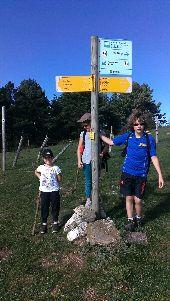 place La Jonquera - Point 4 - Photo 1