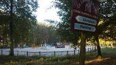 Point d'intérêt COIGNIERES - Club equestre de Maurepas - Photo 1