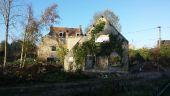 place SAINT-REMY-L'HONORE - Moulin de Bicherel - Photo 1
