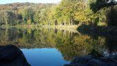 place SAINT-REMY-L'HONORE - Le Grand Etang - Photo 1