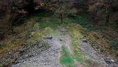 Point d'intérêt SAINT-ETIENNE-LES-REMIREMONT - Le Pont des Fees - Photo 1