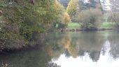 place ELANCOURT - héron en vue - Photo 1