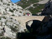 place LE ROVE - Pont - Photo 1