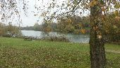 place TRAPPES - Tons d'automne - Photo 1