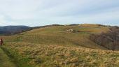 Point d'intérêt SEWEN - Tremontkopf - Photo 1