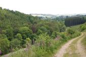 place Sainte-Ode - Panorama - Photo 1