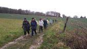 Point d'intérêt ELANCOURT - Bruine en plaine - Photo 1
