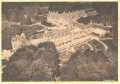 place Houyet - Château Royal de Ciergnon - Photo 1