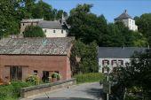 place Beauraing - Pont sur la Wimbe - Photo 1