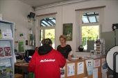 place Houyet - Office du Tourisme de Houyet - Photo 2