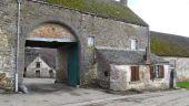 Point d'intérêt Walcourt - Walcourt - Photo 1