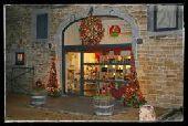place Hamois - Ferme du Sacré-Coeur, magasin du terroir à Natoye - Photo 1
