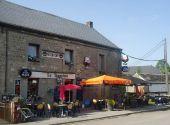 place Hamois - Le Tramino, Bistrot de Terroir® - Photo 1